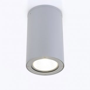 Superlight SL9371 Surface Mounted LED Downlight