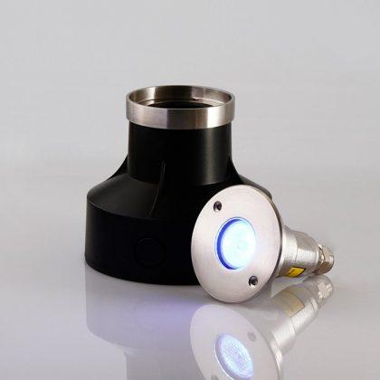 Superlight SL3233 Recessed LED Pool Light