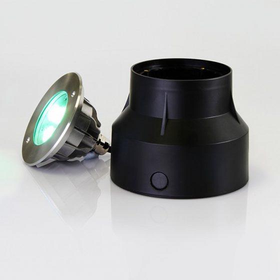 Superlight SL3273 Recessed LED Pool Light