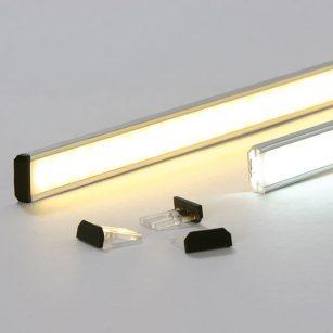 SL8900-System Generation 3 Turbostrip Luminaire