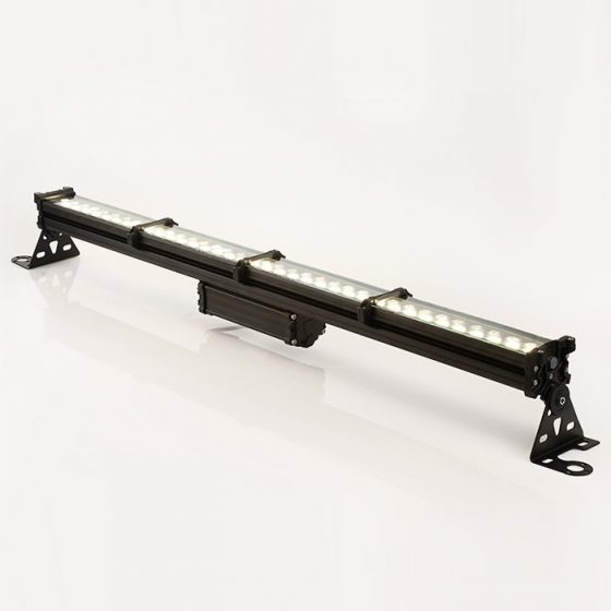 Superlight KNG Series LED Wall Washer Floodlight