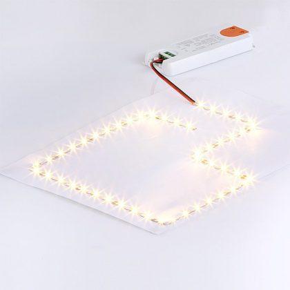 SL7300 3D Flexible LED Striplight