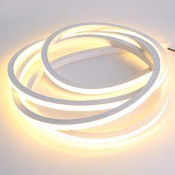 SL7974 Superlight Concave LED Flexlite