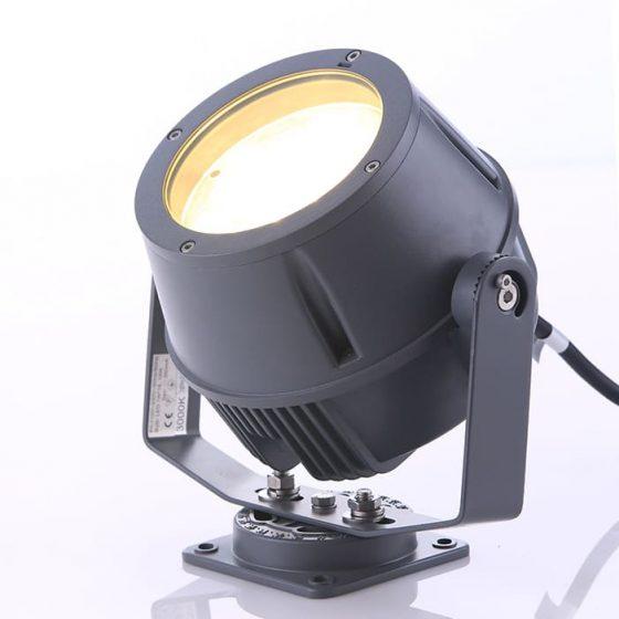 SL9623 Superlight Opto-HVR LED Projector