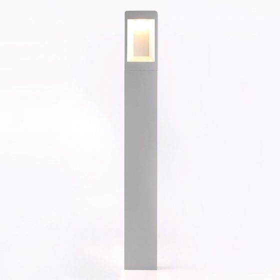 Superlight SL6062 LED Bollard Fixture