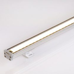 Superlight City Facade Linear Fitting