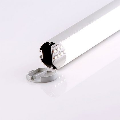 HLP0040-System Linear LED Lighting System