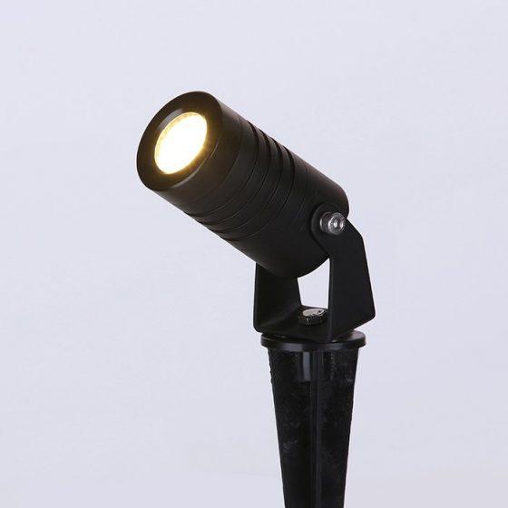 SL6265 LED Spike Fitting