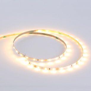 SL7204 Superlight VRX LED Striplighting 4.8W