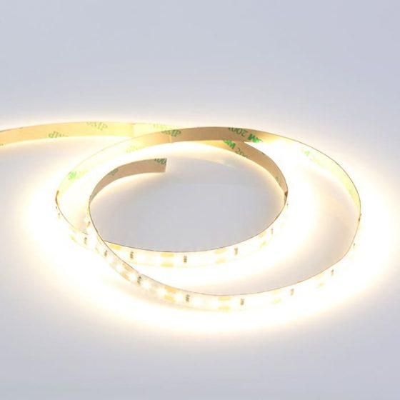 SL7209 Superlight VRX LED Striplighting 9.6W