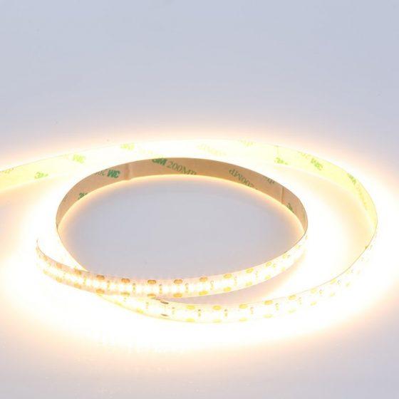 SL7214 Superlight VRX LED Strip Lighting 19.2W