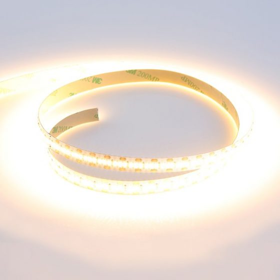 SL7224 Superlight VRX LED Striplighting 24W