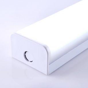 Superlight VTN-Linear-LED-Batten