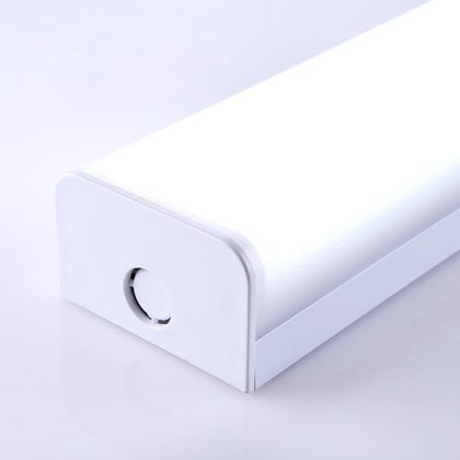 Superlight VTN-Linear-LED-Batten