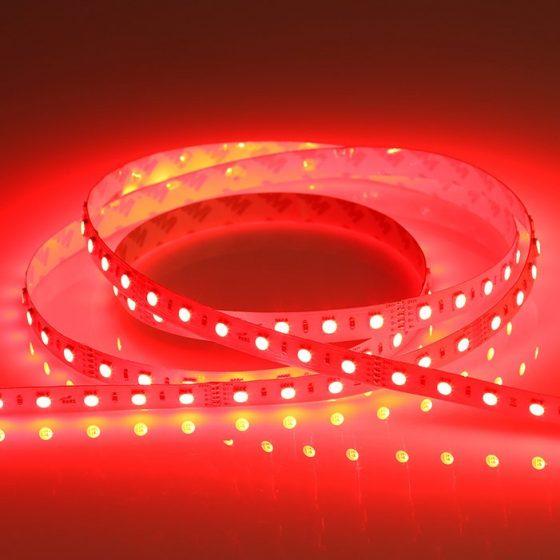 SL7050 GEN4 RGBW LED Nanostrip