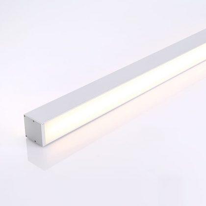 Superlight HLP5050-System Linear LED Lighting System
