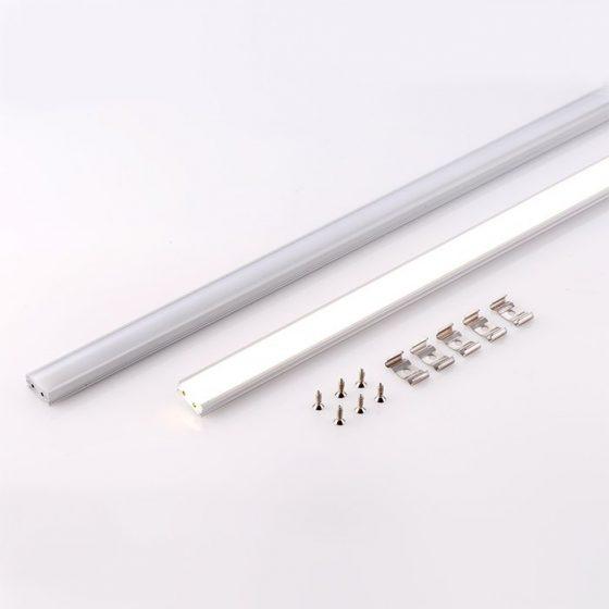 SL7466 Streamline Express Linkable Linear LED