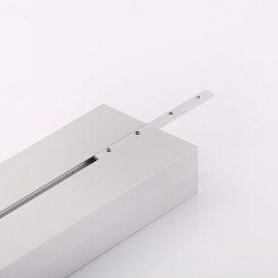 Superlight HLP7432-System Linear LED Lighting System