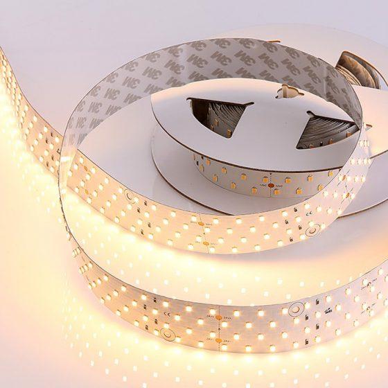 SL8608 Superlight Quadstrip LED Striplight