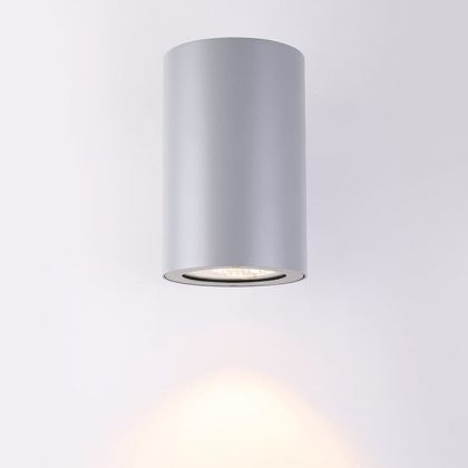Superlight SL2557 WDL Up or Down LED Wall Light