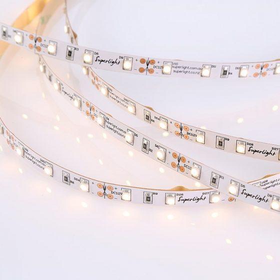 SL7600 Superlight LED Superstrip