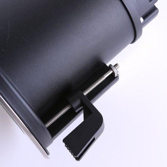 SL4167 Stainless Steel LED Downlight