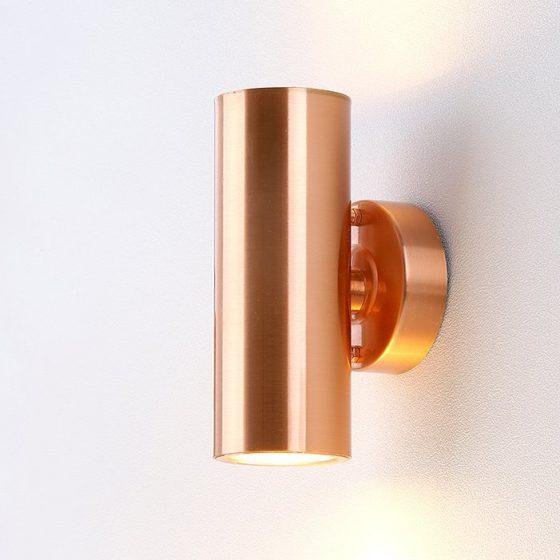 SL6246 Zone Series Adjustable LED Spotlight