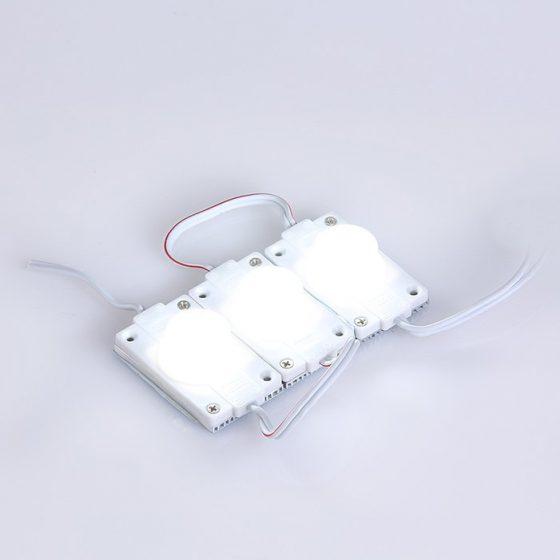 SL4428 LED Chain Module 12VDC