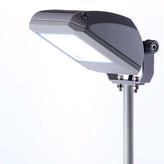 SL9610 Superlight LED Billboard Fitting