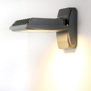 SL6760 Superlight Wall Mounted 12W LED