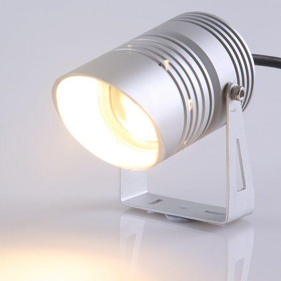 SL6268 Superlight Adjustable LED Spotlight