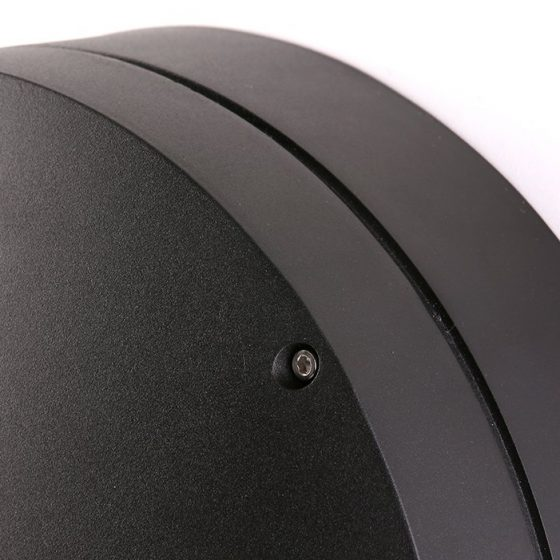 Superlight Venus LED Bunker Light – Eyelid Cover