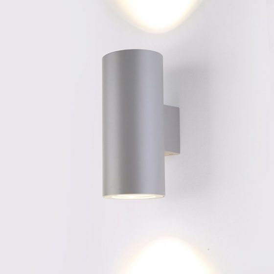Superlight SL2556 WDL Up & Down LED Wall Light