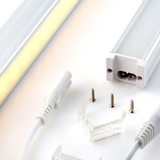 SL7444 Streamline-Maxi Linkable Linear LED