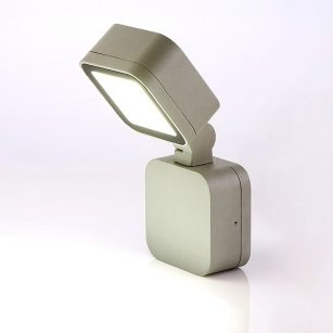 Superlight RT2 Series LED Wall Floodlight
