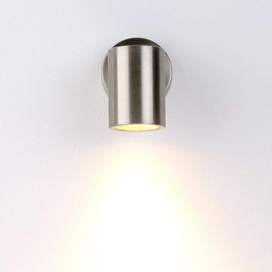SL6244 Zone Series Fixed LED Wall/Downlight