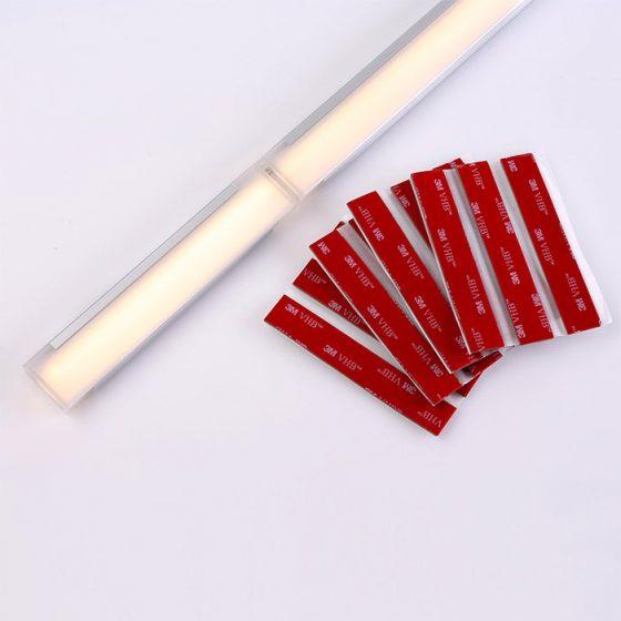 Superlight SL7455 Streamline-XR Linkable Linear LED