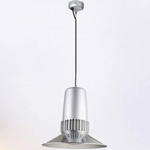 Superlight DCR1350 Architectural LED Highbay Pendant