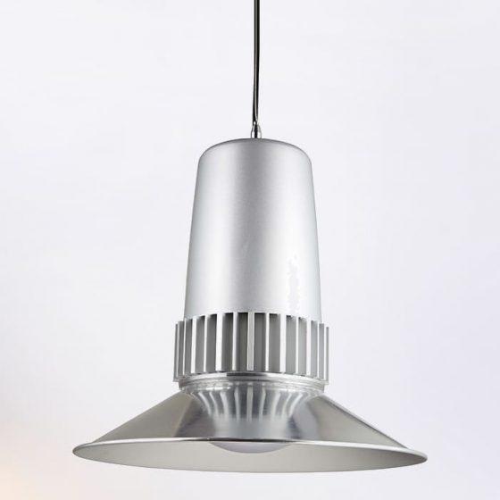 DCR1350 LED lighting led highbay prismatic pendant LED by Superlight