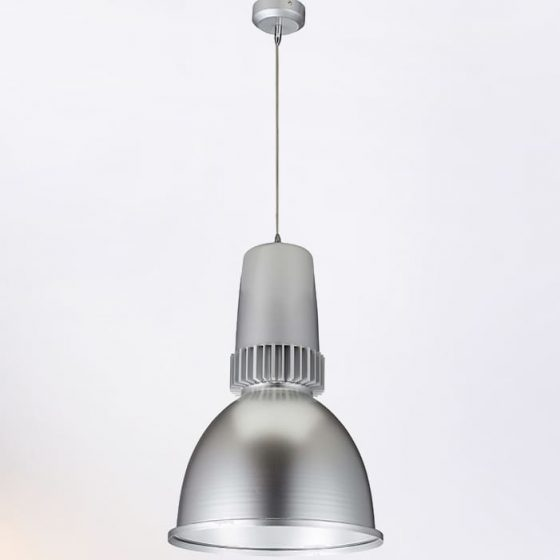 Superlight DCR3350 Architectural LED Highbay Pendant