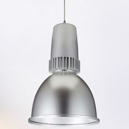 Superlight DCR3350 Architectural LED Highbay Pendant