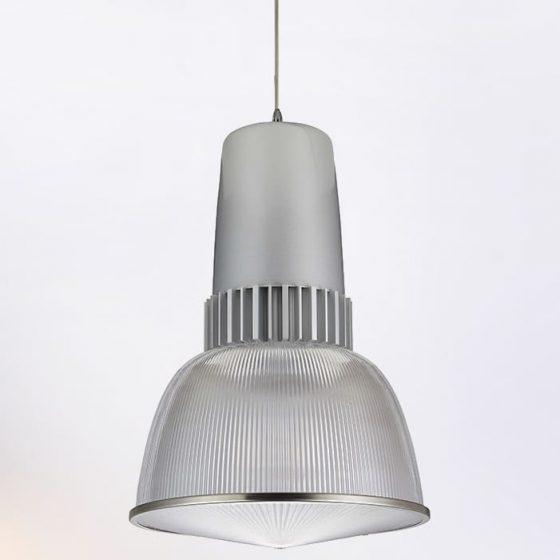 Superlight DCR4315 Architectural LED Highbay Pendant