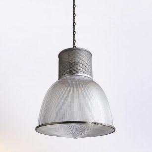 Superlight DCR4410 Architectural LED Highbay Pendant