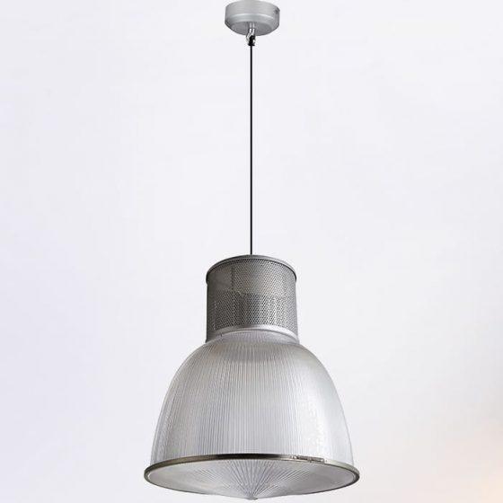 Superlight DCR4585 Architectural Prismatic LED Highbay