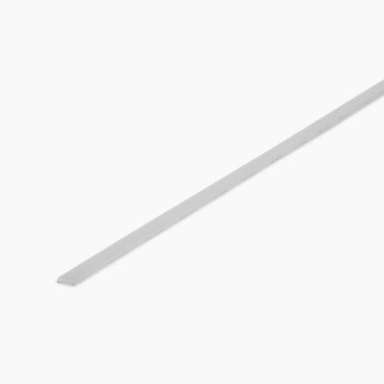 HLP3320 Polycarbonate Linear Lighting Profile