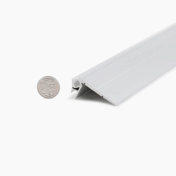 HLP3341 Stairnose Linear Lighting Profile
