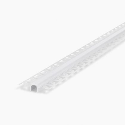 Superlight HLP3352 Plaster Trimless Recessed LED Lighting
