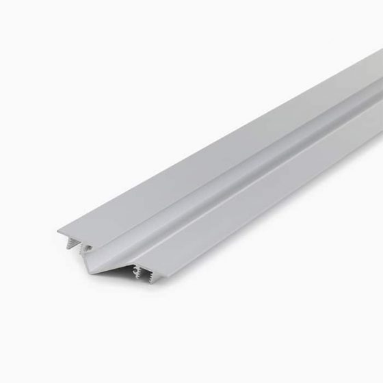 HLP3362 Recessed Wall Mounted Linear Lighting