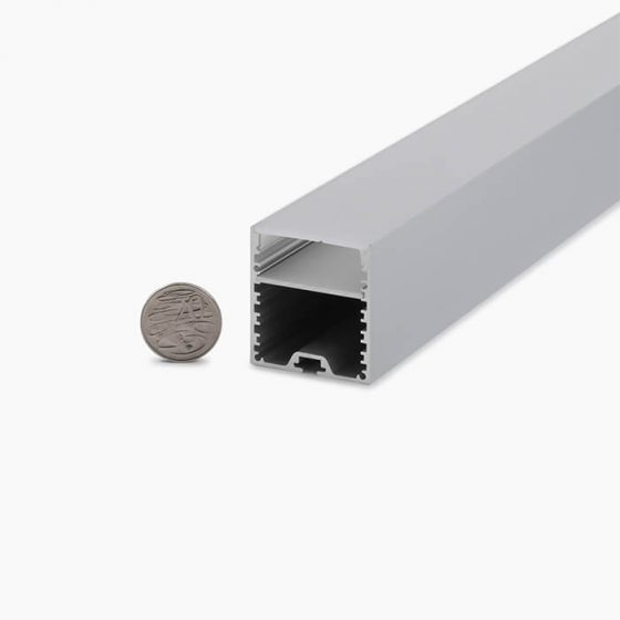 HLP3382 Suspended/Surface Mounted Linear Lighting