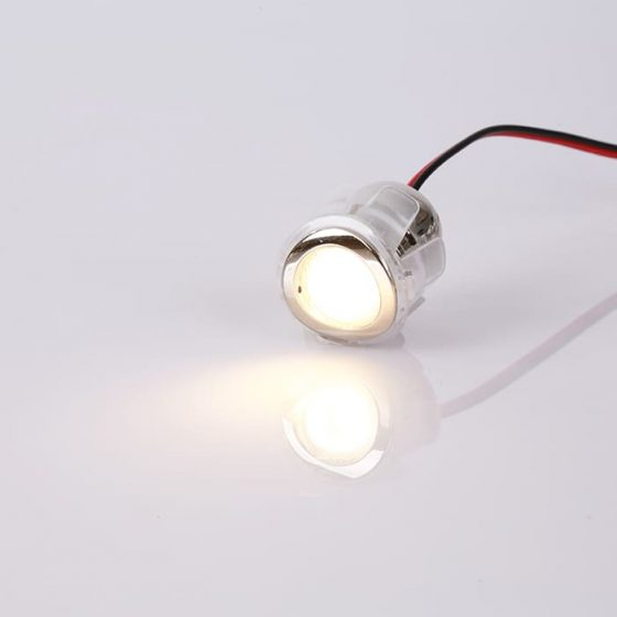 SL2081 Symmetrical Handrail LED Lighting